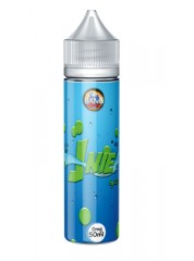 E-liquide Tabac LKS Vap'Inside